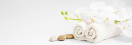 Urban Beauty - massage, tinting